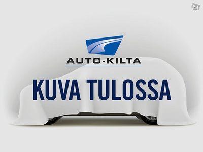käytetty Renault Clio TCe 100 Zen V*3 VUODEN HUOLTOSOPIMUS 0€ SEKÄ EDULLINEN RAHOITUS*