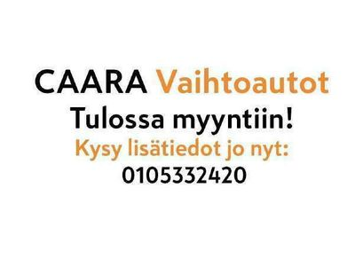 käytetty Peugeot 508 Allure e-THP 165 Automaatti - Black Friday tarjous: Rinta-Jouppi Turva 0€ tähän autoon*