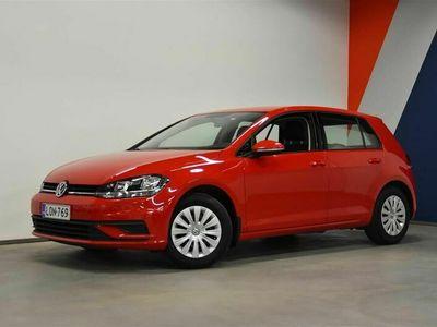 käytetty VW Golf Trendline 1,0 TSI 63 kW (85 hv)