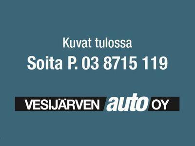 käytetty Mitsubishi Outlander 2,2 HDI Intense TC-SST