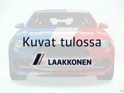 käytetty Skoda Yeti Outdoor 1,4 TSI Style DSG Autom. // Sport-etuistuimet / Pysäköintitutka eteen ja taakse / Vakkari!