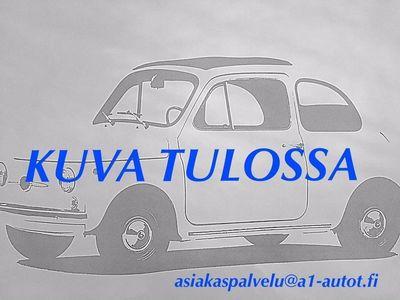 käytetty VW Jetta Comfortline JUBILEUM 1,4 TSI 90 kW (122 hv)