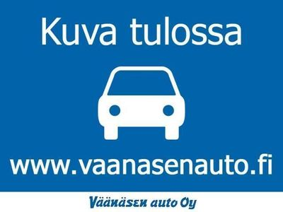 käytetty Nissan Qashqai 16dCi DPF Stop / Start System Acenta 2WD 6M/T