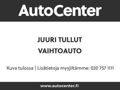 käytetty Land Rover Range Rover SDV8 Autobiography LWB Aut + Nahat + Navi + Meridian + Webasto + Surround View / Tulossa myyntiin!