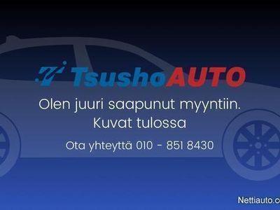 käytetty Peugeot 206+ Sport 75 5-ov