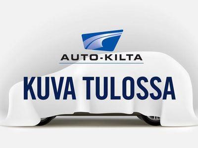 käytetty Subaru Forester 2,0 XS TD VR *Juuri katsastettu hyväkuntoinen neliveto*