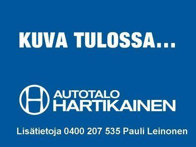käytetty Volvo S90 D4 Business Plus aut