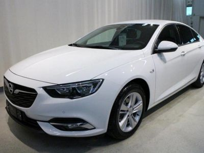 käytetty Opel Insignia Grand Sport Enjoy 1,5 Tbo ECOTEC 121 A