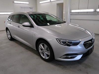 käytetty Opel Insignia Sports Tourer Innovation 1,5T 121 A **HETI AJOON** **KORKO 0%**