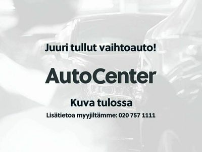 käytetty BMW 530 e G30 Sedan iPerformance Launch Edition Sport Aut