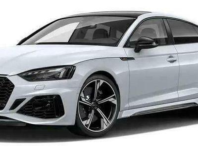 käytetty Audi RS5 Sportback Edition 2,9 TFSI 331 kW quattro tiptronic