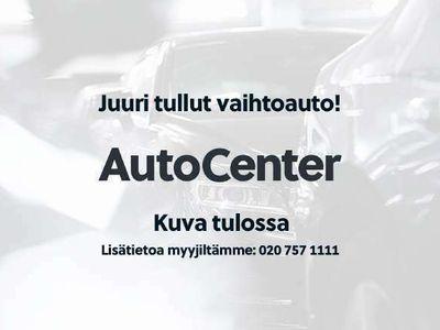 käytetty Audi Q3 2,0 TFSI 220hv Quattro Aut + Bluetooth + BiXenon + Tutka + Vetokoukku