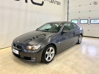used BMW 325