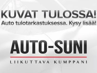 käytetty Hyundai Santa Fe 1.6 T 265 hv Plug in 4WD Automaatti Style 7P #Safety pkt