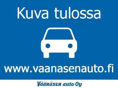 käytetty Nissan Qashqai 1,2L Visia 2WD 6M/T