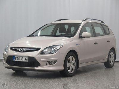 käytetty Hyundai i30