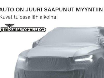 käytetty Renault Captur TCe 150 EDC-aut Intens - Vain 5 Päivää 0.99%+kulut 24.4 asti