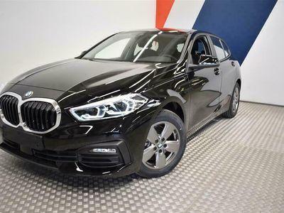 käytetty BMW 118 118 F40 Hatchback i A Business