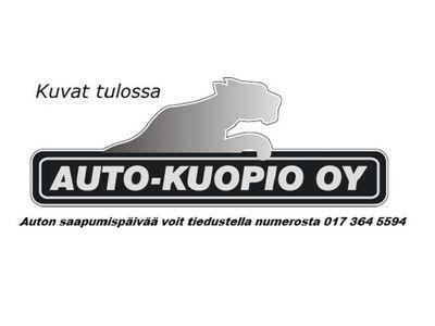 käytetty Peugeot 407 Coupe 2,2