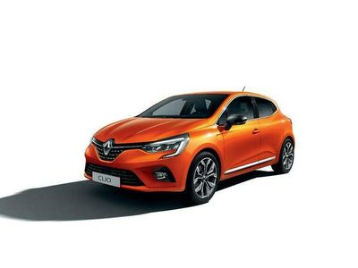 käytetty Renault Clio TCe 100 Festival