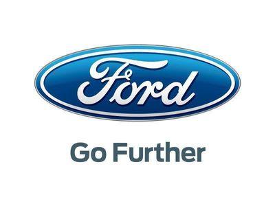 käytetty Ford Puma 1,0 EcoBoost Hybrid (mHEV) 125hv M6 Titanium 5-ovinen