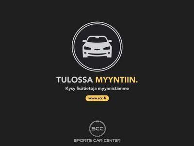käytetty Porsche Taycan 4S Performance Battery, Sport Design, Panorama, Surround view, Täys