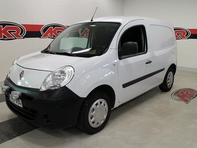 käytetty Renault Kangoo EXPRESS