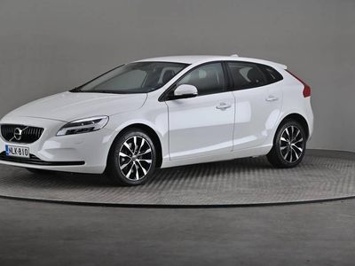 käytetty Volvo V40 T2 Classic A- On Call-
