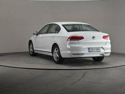 käytetty VW Passat Sedan Trendline 1,4 TSI 92 DSG (MY17)