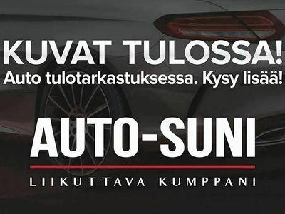 käytetty Hyundai i20 Hatchback 1,0 T-GDI 100 hv 48V 7DCT Black Hybrid MY21 #Heti toimitukseen #Peruutuskamera #Aqua Turquoise -väri