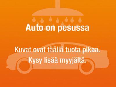 käytetty Peugeot 407 SW Premium 2.0 5d ***LÖYTÖPIHA***