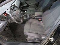 käytetty Peugeot 508 Access e-HDi 112 FAP 2Tronic