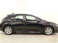 käytetty Toyota Corolla Hatchback 1,8 Hybrid Active /LED/ /ADAPTIIVINEN VAKKARI/ /VAIHTOEHTO UUDELLE/