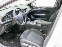 käytetty Opel Insignia Sports Tourer Enjoy 1,5 Turbo Start/Stop 121kW AT6 **** LänsiAuto Safe -sopimus hintaan 590EUR. ***