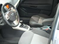 käytetty Opel Astra 1.9 CDTI 120 Enjoy Wagon OPC