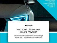 käytetty Opel Astra LIFE 1.4 ECOFLEX, ILMASTOINNILLA. Myös vaihto ja rahoitus. Nyt jopa ilman käsirahaa.