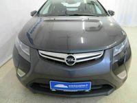 käytetty Opel Ampera 1.4 Cosmo E-REV Ecotec 111kW