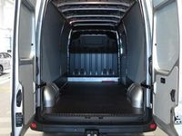 käytetty Renault Master dCi 170 TwinTurbo L3H2 13 m3 Navi Edition