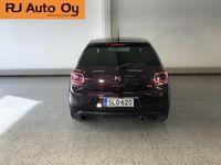 käytetty Citroën DS3 82hv So Chic