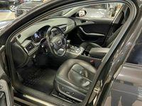 käytetty Audi A6 Allroad 3.0 V6 TDI Quattro 180kw S tronic (MY13) Navi, Lasikatto, Webasto korkotarjous 0.99%