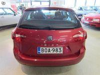 käytetty Seat Ibiza ST St 1,6 TDI 105 DPF CR Style