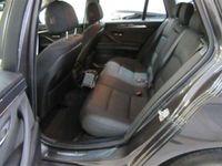 käytetty BMW 525 525 F11 Touring d A xDrive Business