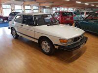 käytetty Saab 99 GL