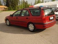 käytetty Renault Laguna Break Confort 1.6 16V