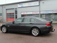 käytetty BMW 530 A XDrive F10 Sedan