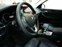 käytetty BMW X4 G02 xDrive 30i A Business xLine **KORKOTARJOUS 1,9% + KULUT**ILMAINEN KOTIINKULJETUS**