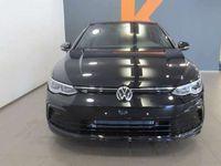 käytetty VW Golf Alltrack Variant Comfortline 1,6 TDI 81 - Pieni ruokainen farmari Golf!