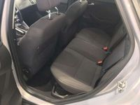 käytetty Ford Focus 1,6 EcoBoost 150 hv Start/Stop Titanium M6 Wagon