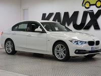 BMW I Series >> Bmw 3 Series 1 488 Kaytettya Auton Autouncle