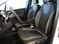 käytetty Opel Crossland X Innovation Plus 110 Turbo
